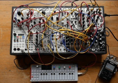Top 5: Best Eurorack Cases Under $600