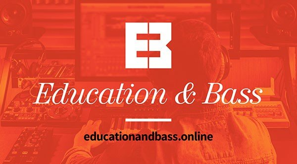 education and bass online course review