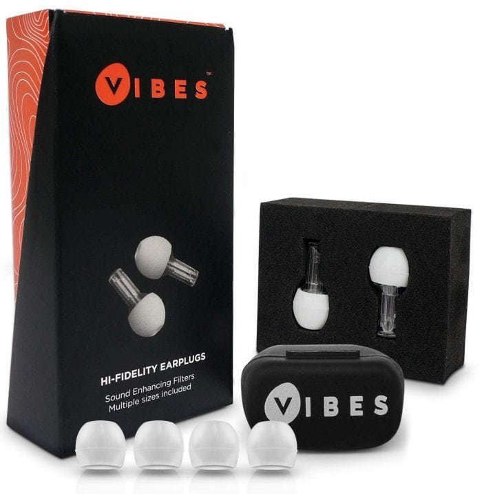 best-earplugs-for-concerts-musicians-L