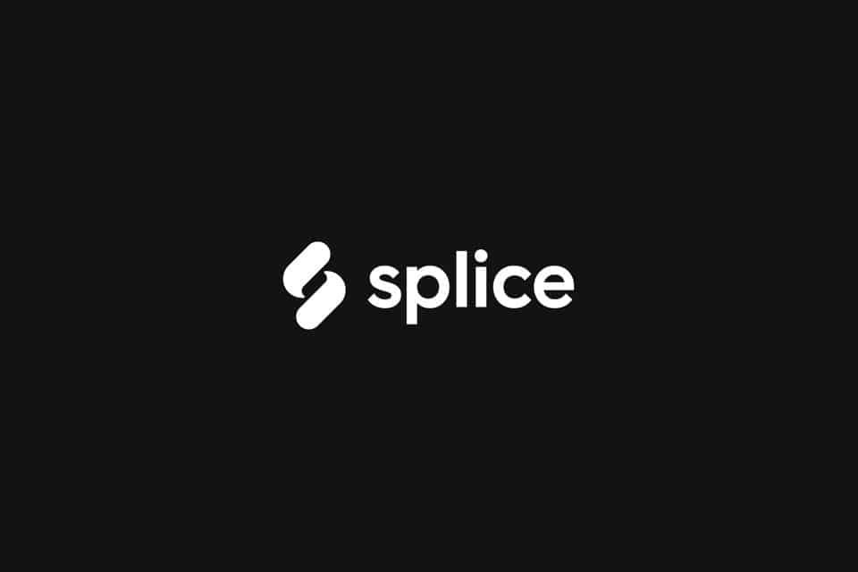 Splice: Royalty Free Sounds