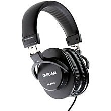 Tascam TH-200X