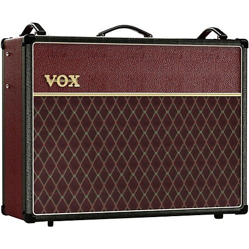 Vox AC30C2 Limited-Edition