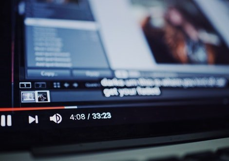 6 Must Follow Youtube Channels For Music Production